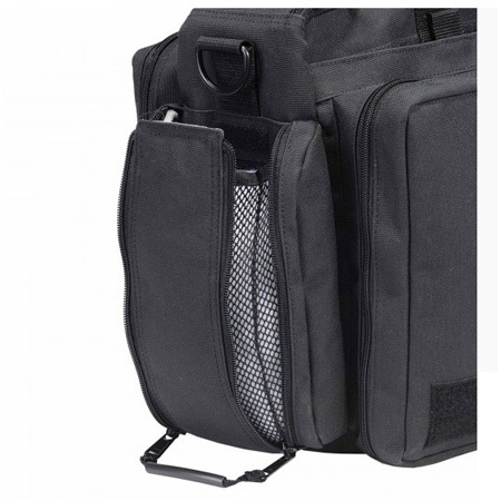 5.11® Side Trip™ Briefcase, Black