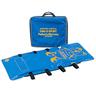 Evac-U-Splint® Pediatric Mattress Set with Mattress and Case
