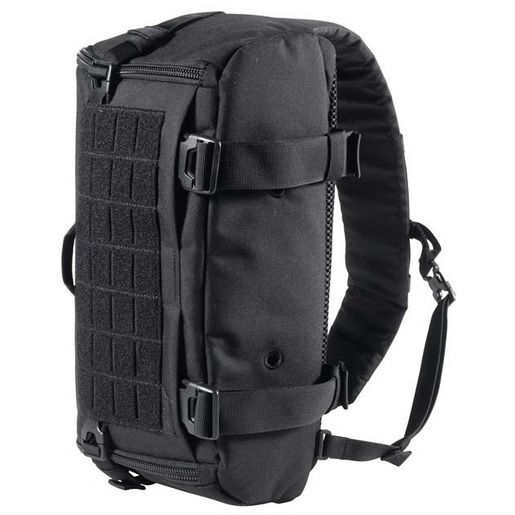 TacReady UCR Sling Pack, Black