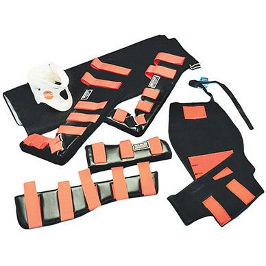 Curaplex® FracturePak Carry Case