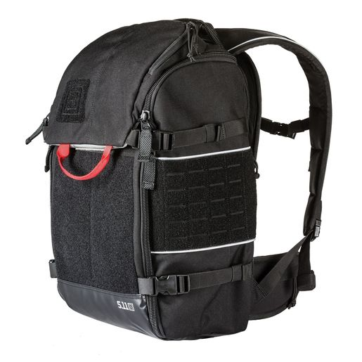 5.11 Operator ALS Backpack 26L, Black
