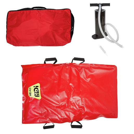 EMS Immobile-Vac Pediatric/Universal Vacuum Mattresses