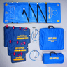 Evac-U-Splint® Complete System