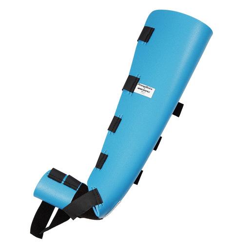 Prosplint Extremity Splints