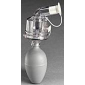 Fit Test Nebulizer