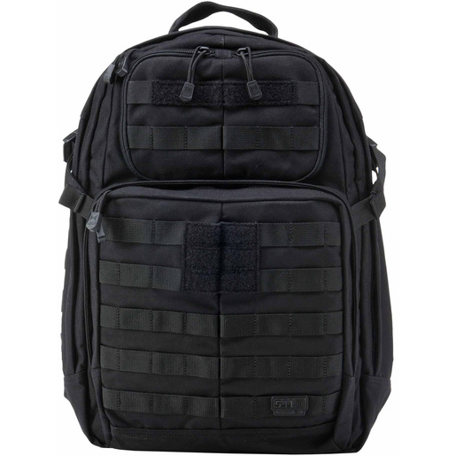 5.11 RUSH 24 Backpacks
