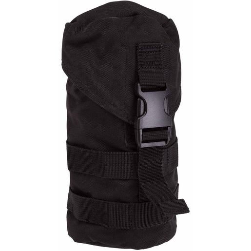 5.11 H2O Carrier Pouches