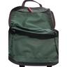 Curaplex® Res-Q-Vac® Carry Case