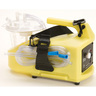 S-SCORT® 9 Suction Unit