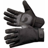 5.11® Men's Tac-A2 Glove, Black, Large