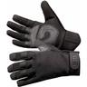 5.11® Men's Tac-A2 Glove, Black, XL