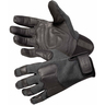 5.11® Men's Tac-AK2 Gloves, Black, Medium