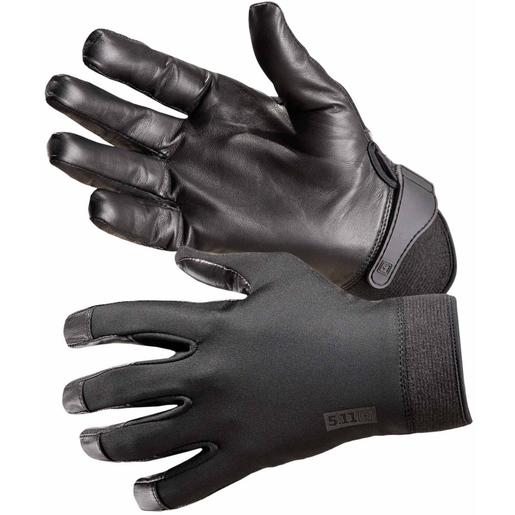 5.11 Men's Taclite 2 Gloves, Black