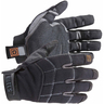 5.11® Men's Station Grip Gloves, Black, 2XL