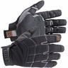 5.11® Men's Station Grip Gloves, Black, Small
