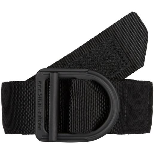 5.11 Men's Operator Belts, Black