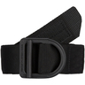 5.11® Men's Operator Belt, Black, XL, 40 to 42in Waist, 1.75in Width