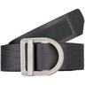 5.11® Men's Trainer Belt, Black, 4XL, 52 to 54in Waist, 1.5in Width
