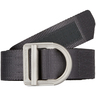 5.11® Men's Trainer Belt, Black, Small, 28 to 30in Waist, 1.5in Width