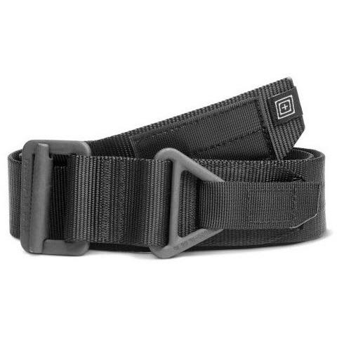 5.11 Alta Belt, Black