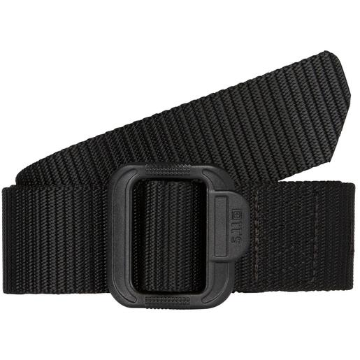 5.11 Men's TDU Belts, 1.50 inch, Black