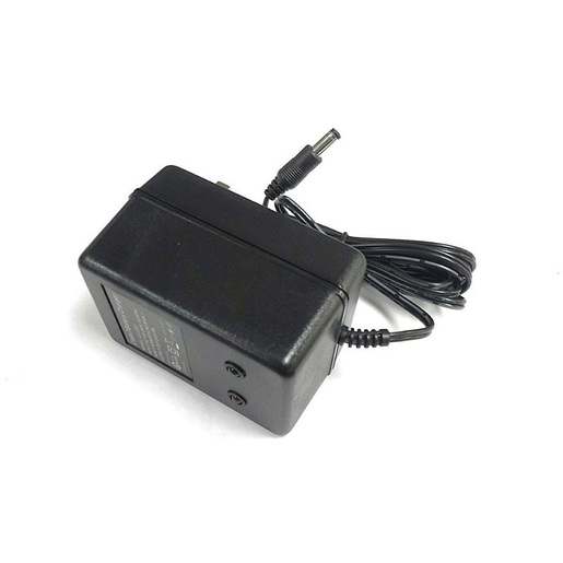 AC Fixed Volt Charger, 120V