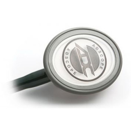 Replacement Stethoscope Diaphragm