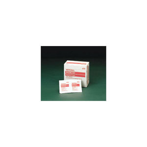 *Discontinued* Alcohol Prep Pads, 1-3/4in x 3-1/4in