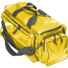*Limited Quantity* ALS Rescue Bag, Yellow