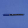 *Limited Quantity* Waterproof Felt pen, Blue