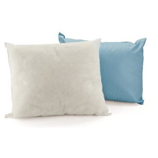 *Discontinued* Care Line Disposable PIllow, 18 x 24in