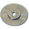 Curaplex® Replacement Blade For Ring Cutter