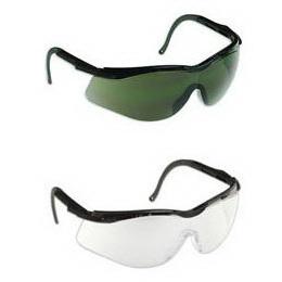 N-Vision Safety Glasses, T5653