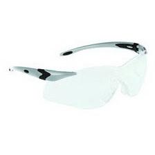 Lightning Plus Safety Glasses
