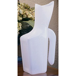 Guardian Urinal, Female, 1000cc