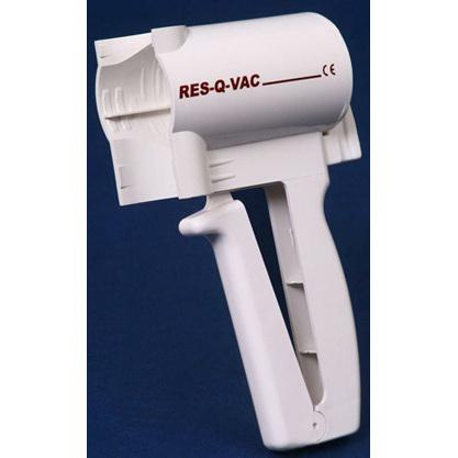 Res-Q-Vac® Suction Unit Handle Only