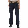 5.11® Taclite® Women's Pro Pant, Dark Navy, Size 2, 25in Waist, Regular Inseam