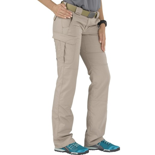 5.11 Stryke® Women's Pants, Khaki