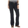 5.11® Women's Stryke™ Pant, Dark Navy, 6/Small, Long Inseam
