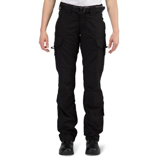 5.11 Women's Stryke® EMS Pants, Black