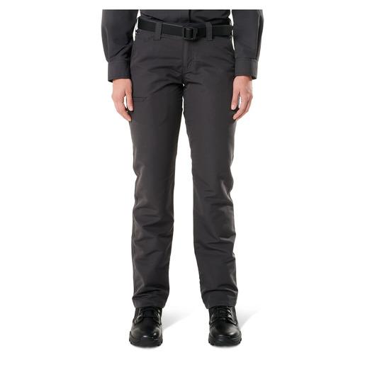 5.11® Women's Fast-Tac™ Urban Pant, Charcoal