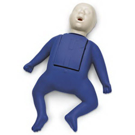 CPR Prompt® Training Manikins