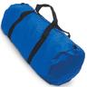 Carry Bag, For Full Body Manikins