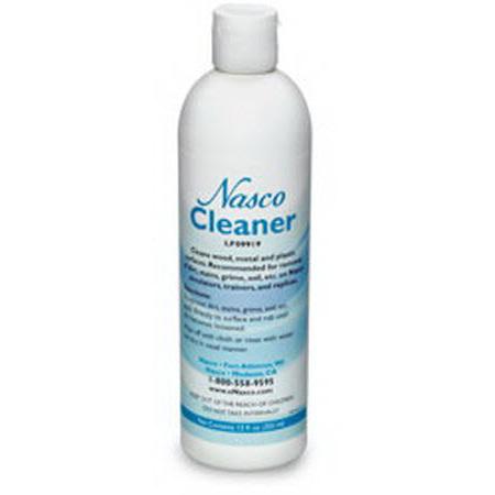 Surface Cleaner, Liquid, 12oz