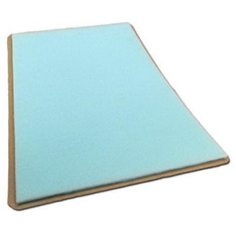 Disposable Cardboard Splints w/Full Foam