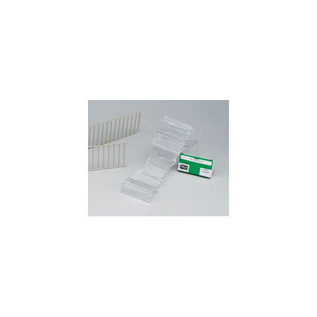 Wire Mesh Splint, 3.5in x 30in