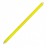 Impact® ChemLight® Military Grade Lightstick, 12hr Duration, 15in L, Yellow