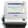 F6 Dual Fetal Monitor, 347mm x 330mm x 126mm