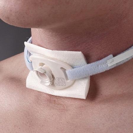 Posey® Tracheostomy Tie, Adult