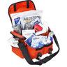 First Aid C.E.R.T. Kit, Bagged